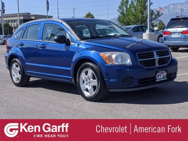 2009 Dodge Caliber in American Fork, UT