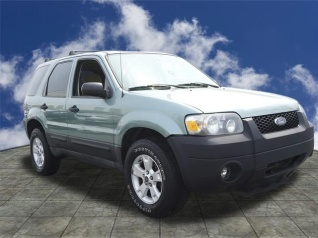 2005 Ford Escape Xlt 3 0l 4wd For In Glen Burnie Md
