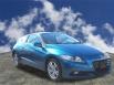 2012 Honda CR-Z EX CVT for Sale in Glen Burnie, MD