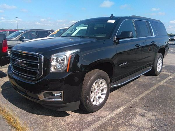 2019 GMC Yukon in Mt. Juliet, TN