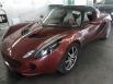 2006 Lotus Elise Roadster for Sale in Mt. Juliet, TN