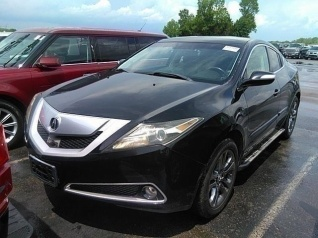 Acura Zdx For Sale >> Used Acura Zdxs For Sale Truecar