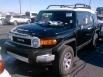 2014 Toyota FJ Cruiser 4WD Automatic for Sale in Mt. Juliet, TN