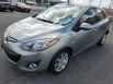 2014 Mazda Mazda2 Touring Automatic for Sale in Mt. Juliet, TN