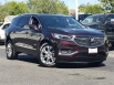 2020 Buick Enclave Avenir FWD for Sale in Temecula, CA