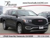 2019 GMC Acadia SLE with SLE-1 FWD for Sale in Temecula, CA