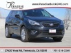 2019 Buick Envision Essence FWD for Sale in Temecula, CA