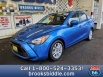 2016 Scion iA Base Automatic for Sale in Bothell, WA