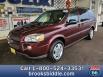 2008 Chevrolet Uplander LS LWB for Sale in Bothell, WA