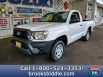 2014 Toyota Tacoma Regular Cab I4 RWD Automatic for Sale in Bothell, WA