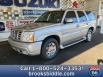 2005 Cadillac Escalade 2WD for Sale in Bothell, WA
