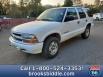 2002 Chevrolet Blazer LS 4-Door 4WD AT for Sale in Bothell, WA