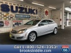 2008 Saturn Astra 3dr HB XR for Sale in Bothell, WA