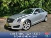 2014 Cadillac ATS Sedan 2.0T RWD for Sale in Bothell, WA