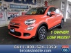 2016 FIAT 500X Pop FWD for Sale in Bothell, WA
