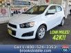2014 Chevrolet Sonic LS Hatch AT for Sale in Bothell, WA