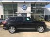 2019 Volkswagen Atlas V6 SEL 3.6L 4MOTION for Sale in Baton Rouge, LA