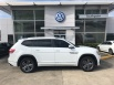 2019 Volkswagen Atlas V6 SE with Technology and R-Line 3.6L FWD for Sale in Baton Rouge, LA