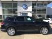 2019 Volkswagen Atlas V6 SEL 3.6L FWD for Sale in Baton Rouge, LA