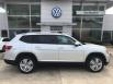 2019 Volkswagen Atlas V6 SE with Technology 3.6L 4MOTION for Sale in Baton Rouge, LA