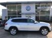 2019 Volkswagen Atlas V6 SEL Premium 3.6L 4MOTION for Sale in Baton Rouge, LA