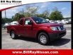 2019 Nissan Frontier S King Cab 4x2 Automatic for Sale in Longwood, FL