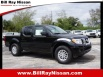 2019 Nissan Frontier SV Crew Cab 4x2 Automatic for Sale in Longwood, FL
