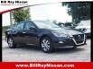 2020 Nissan Altima 2.5 S FWD for Sale in Longwood, FL