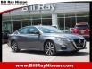 2020 Nissan Altima 2.5 SR FWD for Sale in Longwood, FL