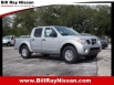 2019 Nissan Frontier SV Crew Cab 4x4 Automatic for Sale in Longwood, FL