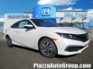 2019 Honda Civic LX Coupe CVT for Sale in Langhorne, PA