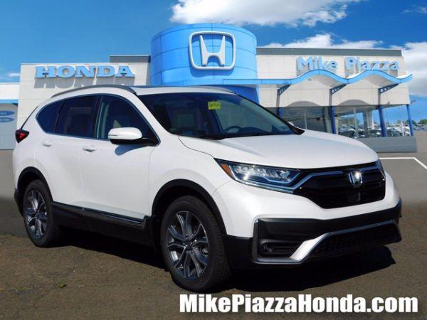 2020 Honda CR-V in Langhorne, PA