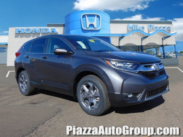 2019 Honda CR-V in Langhorne, PA