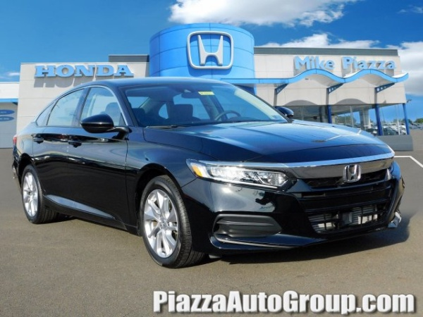 2019 Honda Accord in Langhorne, PA