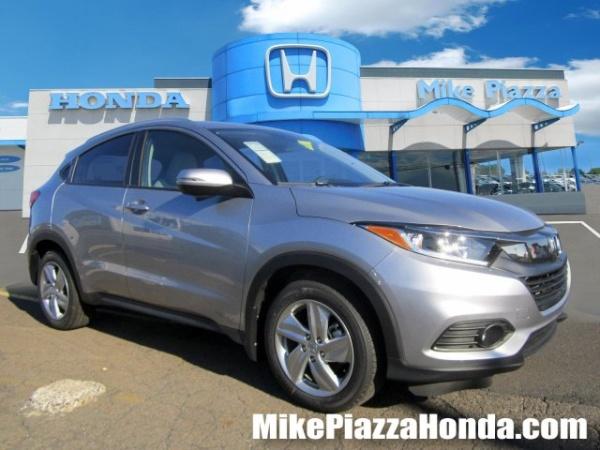 2020 Honda HR-V in Langhorne, PA