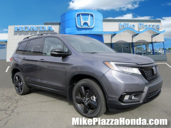 2020 Honda Passport in Langhorne, PA