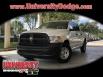 "2019 Ram 1500 Classic Tradesman Crew Cab 5'7"" Box 2WD for Sale in Davie, FL"