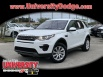 2018 Land Rover Discovery Sport SE for Sale in Davie, FL