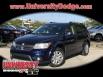 2019 Dodge Journey SE FWD for Sale in Davie, FL