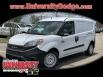 2019 Ram ProMaster City Cargo Van Tradesman for Sale in Davie, FL