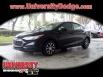 2017 Chevrolet Cruze LS with 1SB Sedan Automatic for Sale in Davie, FL