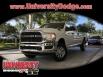 2019 Ram 2500 Tradesman Crew Cab 8' Box 4WD for Sale in Davie, FL