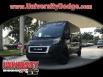 "2019 Ram ProMaster Cargo Van 2500 High Roof 159"" for Sale in Davie, FL"