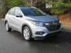 2019 Honda HR-V EX FWD for Sale in Shelby, NC