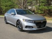 2019 Honda Accord Sport 1.5T CVT for Sale in Shelby, NC