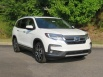 2020 Honda Pilot Touring 7-Passenger FWD for Sale in Shelby, NC