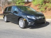 2019 Honda Odyssey EX-L for Sale in Shelby, NC
