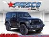 2018 Jeep Wrangler Sport (JL) for Sale in Frisco, TX