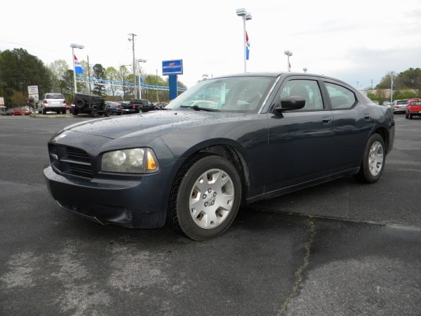 used dodge charger for sale in atlanta ga u s news world report. Black Bedroom Furniture Sets. Home Design Ideas