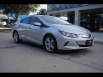 2017 Chevrolet Volt LT for Sale in Grapevine, TX